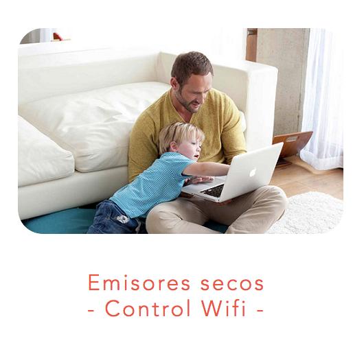 Radiadores secos con control wifi.png