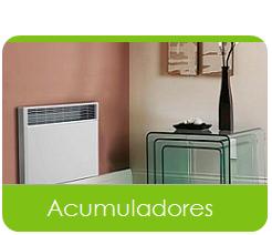 Cat logo completo de calefacci n el ctrica de bajo consumo - Mejor calefaccion electrica ...