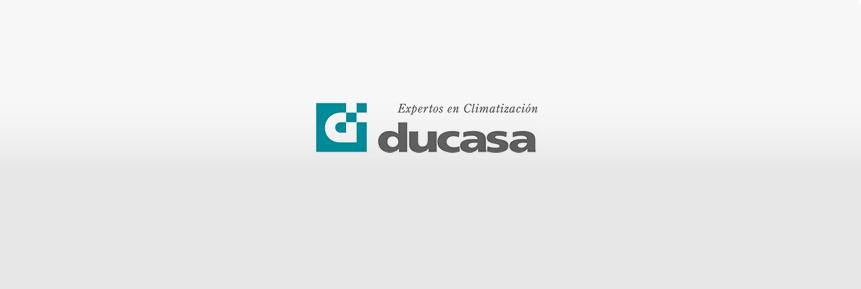 Cat logo ducasa de calefacci n el ctrica de bajo consumo - Mejor calefaccion electrica ...