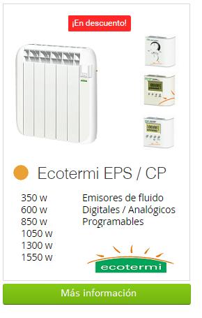 Todo en emisores termicos de bajo consumo en mundo - Emisores termicos de bajo consumo ...